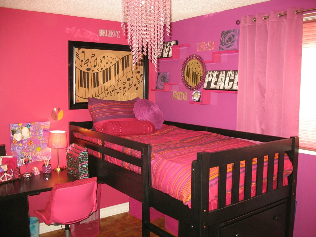 kids-bedroom-decorating-ideas-girl