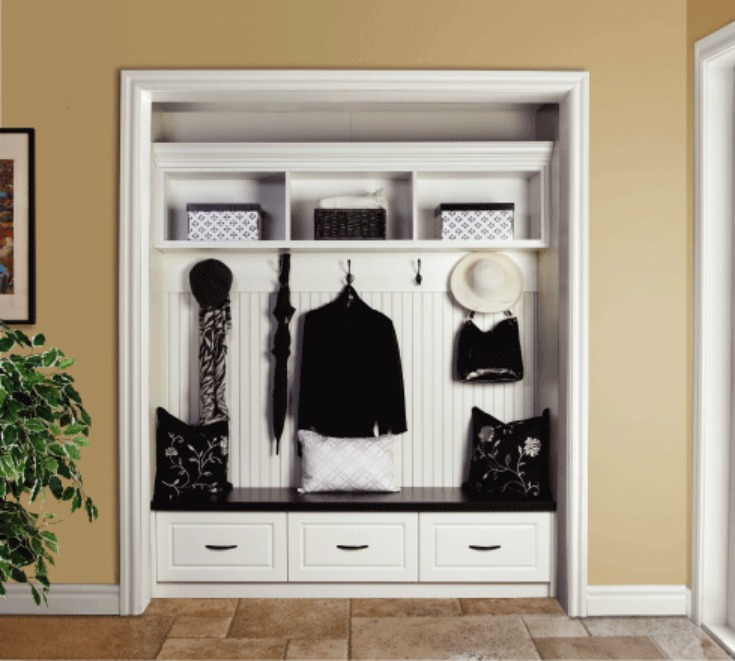 Mud-Room-Hallway-Entry-storage-ideas
