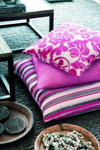 design-trends-fabrics-colours-spring-fushia