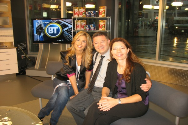 Breakfast-tv-toronto-decor-segment-jackie-morra