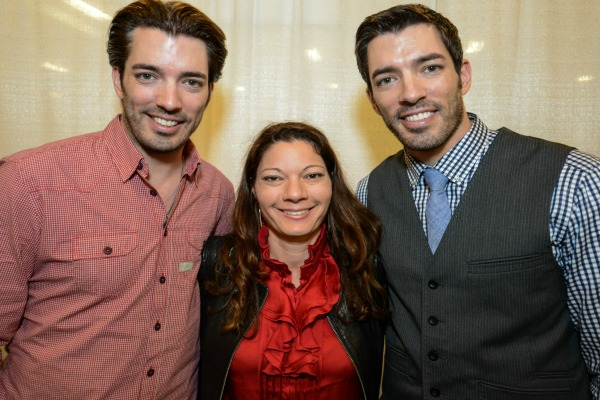 jackie-morra-property-brothers