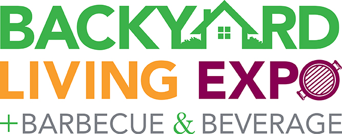 Backyard Living Expo PlainLogo 1