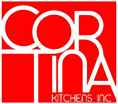 Cortina-Kitchens