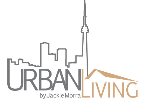 Urban-Living-by-Jackie-Morra-logo