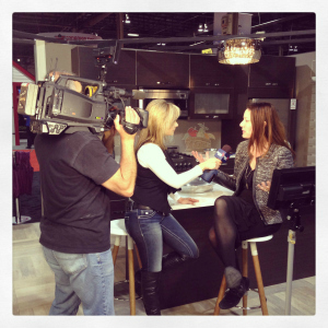 jackie morra susan hay global news urban home