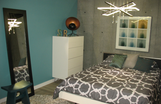 Urban-Living-Jackie-Morra-Bedroom